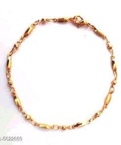 Fancy Loose Bracelet