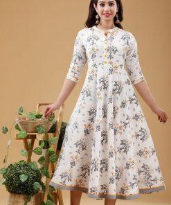 https://www.indianalifestyle.com/product-category/kurtis-dresses/