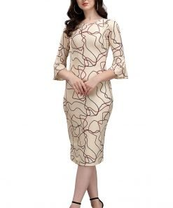 Body con One Piece For Women